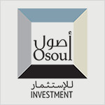 Osoul Investments